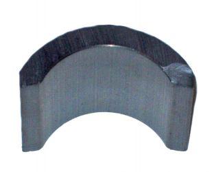 Customized Ferrite Magnet Segment